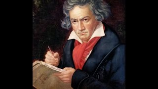 Beethoven - 9th Symphony, Finale - 9ª Sinfonia - Nona Sinfonia de Beethoven
