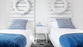 55 Beach House Decorating Ideas