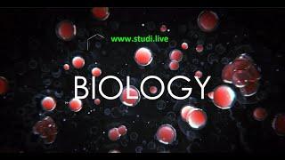 Studi Live Biology Course For NEET