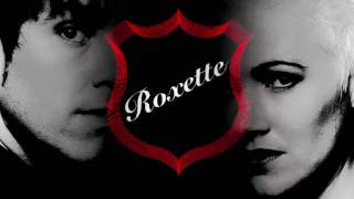 Watch Roxette You Turn Me On video