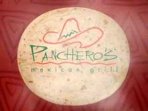 Panchero