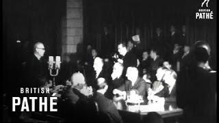 Newfoundland Agreement (1948)