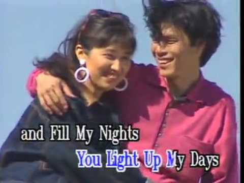 You Light Up My Life   Video Karaoke (Star)