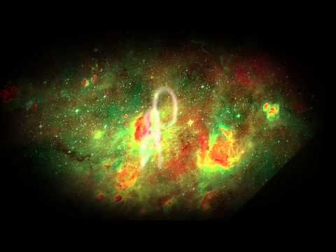 NRAO Intro Animation