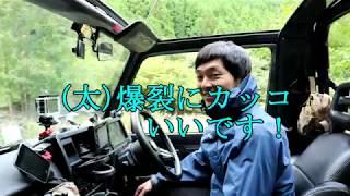 ヒロシジムニー【太ちゃんによるヒロシジムニー批評】