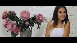 Lakatos Roberta - Veled olyan más-Official ZGstudio video