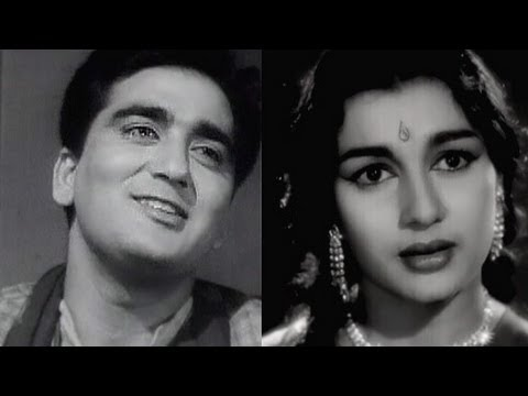 Old Hindi Songs Collection 1961  Superhit Bollywood Songs Part 4