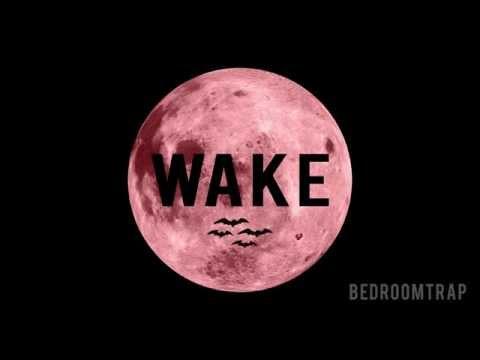 Baegod - Wake (Produced by Sbvce)