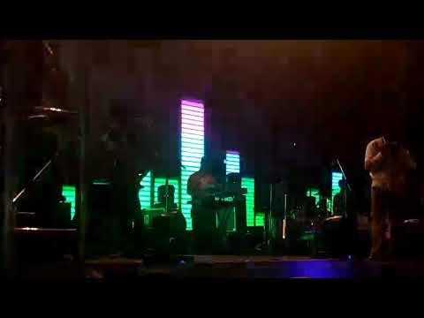 Jodhpur guru randhawa live concert ....big bang lagdi lahore di