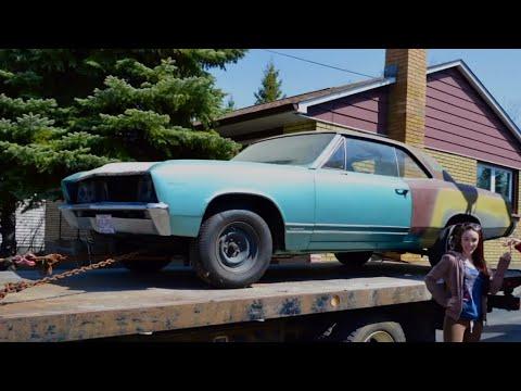 restauration voiture ancienne peinture porsche 911 turb doovi. Black Bedroom Furniture Sets. Home Design Ideas
