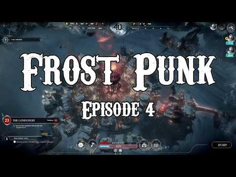 frost-punk-episode-4