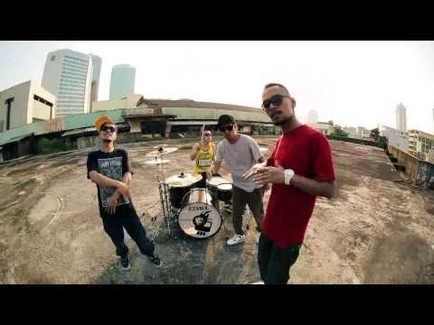 NEO - Hello Featuring Ikmal Tobing