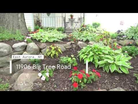 11906 Big Tree Rd  East Aurora, NY 14052