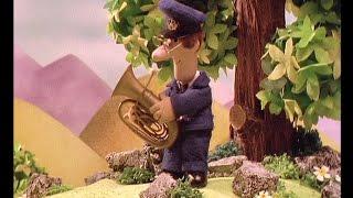 Postman pat and the tuba (1994)