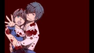 (Nightcore) Sweet Dreams (Are Made Of This) - Marilyn Manson