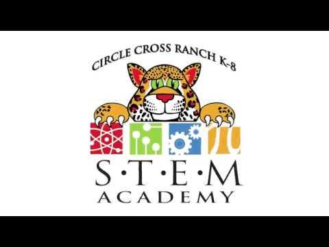 Circle Cross Ranch K-8 / Homepage
