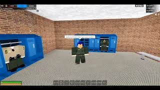 roblox police patrol season 1 ep 5 alot of frp and cops joined in with frp