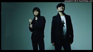 花暦 Chage Chageの茶会2012座藍燈横濱[Live]