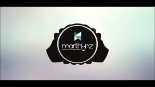 My Marthyn'z - WRONG ( Official Audio )