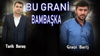 Gambar cover Süper Grani 2019 YENİ - Tarık Baran | Metin Uslu