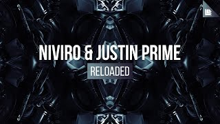 Niviro Justin Prime Reloaded.mp3