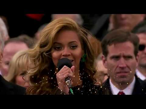 Illuminati - Hollywood and the Entertainment Industry P2 | Beyonce AKA Sasha Fierce