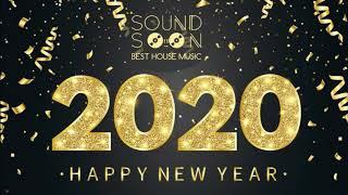 DISCOTECA MIX CAPODANNO 2020 - Tormentoni Remix House Commerciale 2020