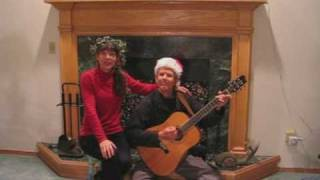 I Can See Christmas Coming by Tom and Mary Kay Aufrance