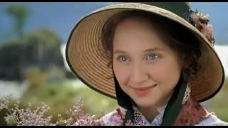 Мелодрама   Анна и принц  мелодрамы фильмы о любви 2016 новинки