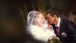 Виталий и Надежда фотограф Glubinafoto свадьба Рославль