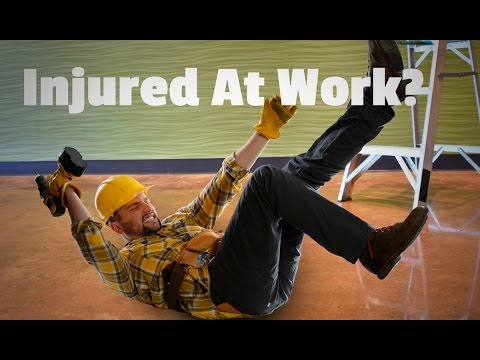 workers-compensation-attorney-charlotte-nc