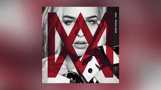 Anne-Marie - Then Official Audio