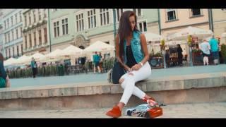 MARIUSZ SOBCZYK & SEQUENCE - Skarbie Mój (Official Video) NOWOŚĆ 2016 / 2017