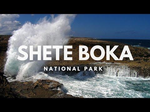 Pro Tips for Exploring Curacao's Shete Boka