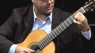Baixar Segunda Musical com violonistas Marco Teruel e Ricardo Marçal