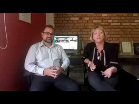 Vídeo Curso de segurança publica