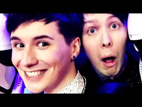 phil and dan dating proof