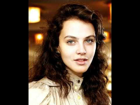 Jessica BrownFindlay  Anyone Who Knows What Love is Will Understand
