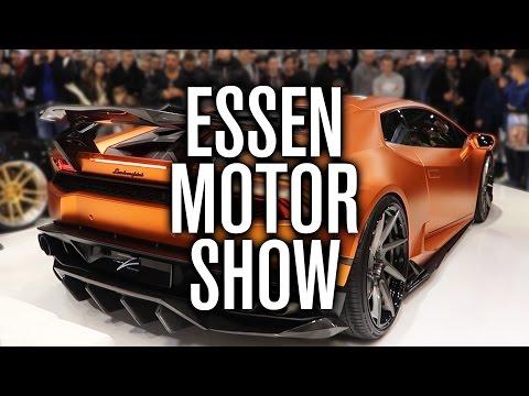 essen-motor-show-2016