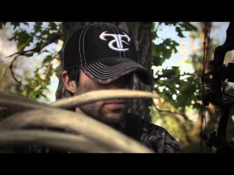 True Timber Camo | Bass Pro Shops