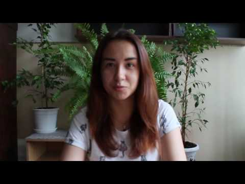 Выпускное видео - 11 А