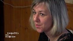 Rencontre avec des guérisseurs dans l'Orne (EXTRAIT HD)
