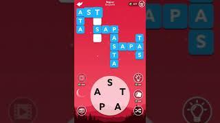 Word Universe Kelime Oyunu Cevapları 91 92 93 94 95