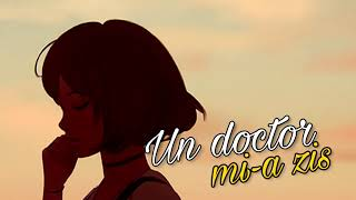 Descarca Vizante - Un doctor mi-a zis (Original Radio Edit)