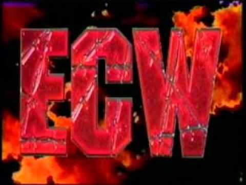 Exclusive Interview With Former ECW Star Angel