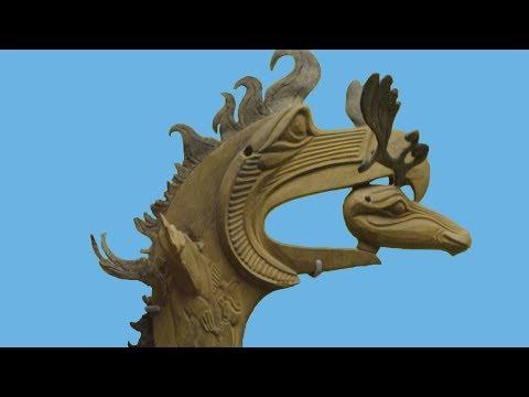 Scythians: fearsome warriors
