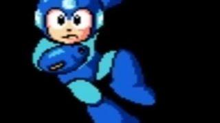 Mega Man 3 (NES) Playthrough - NintendoComplete