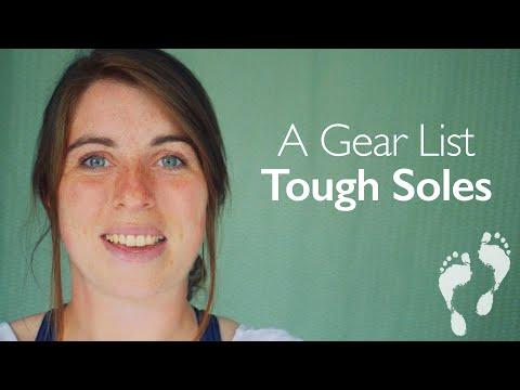 Beginner Hiking Gear List �� Clothing, Packs, and Footwear