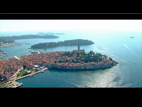 Croatia's Economy Returning To Growth | Doing Business in Croatia