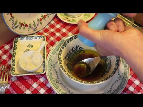 recette-simple-:-vinaigrette-maison,-persil-échalote-de-la-mère-mitraille---canal-gourmandises